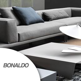 Bonaldo da Brafa & Ruggeri