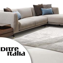Ditre Italia da Brafa & Ruggeri