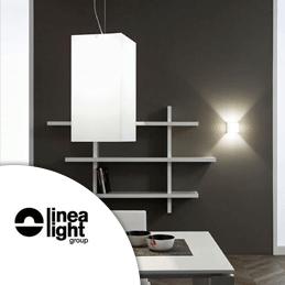 Linea light da Brafa & Ruggeri