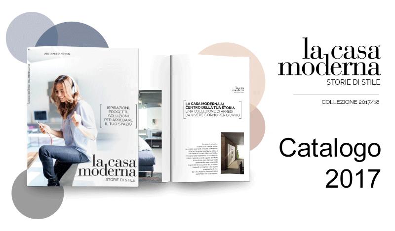 Catalogo 17 lacasamoderna arredamenti siracusa e ragusa - Catalogo la casa ...