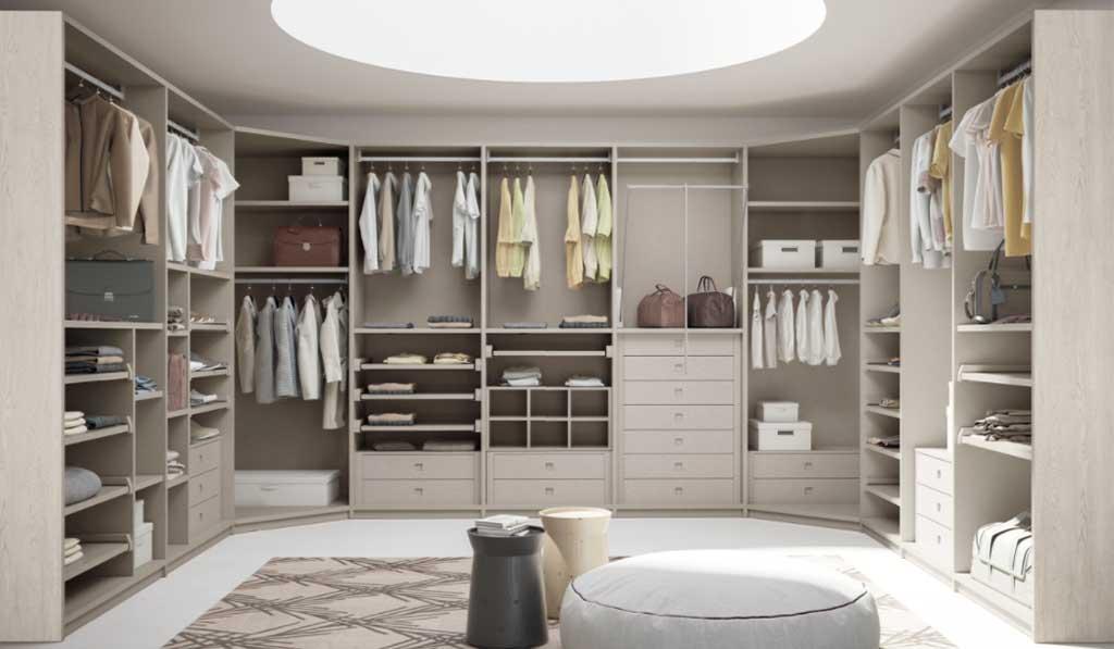 Camera da letto 5 arredamenti siracusa e ragusa casa brafa for 5 piani casa moderna camera da letto