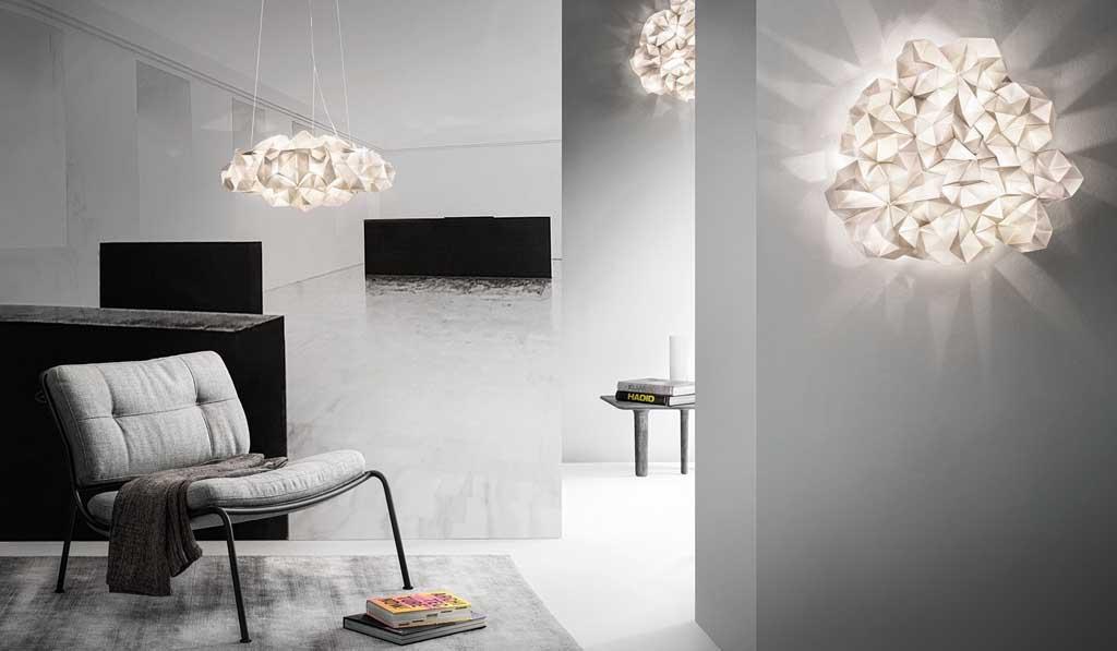 Illuminazione e porte brafa ruggeri mobili e arredamenti a