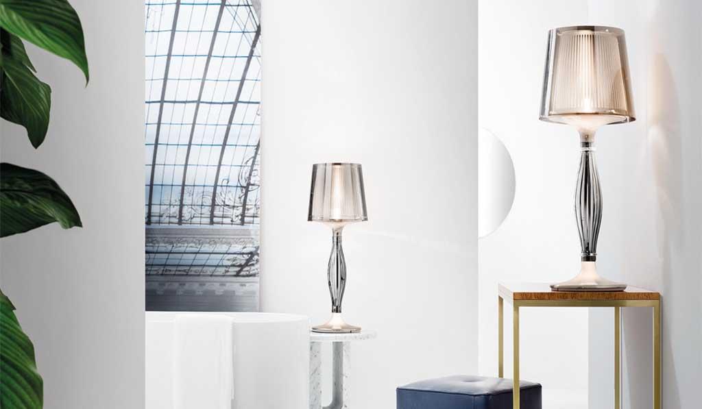 Illuminazione e porte brafa & ruggeri mobili e arredamenti a